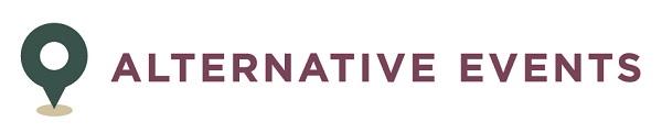 Alternative Events Pty Ltd