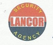 Lancor Security Agency Inc.