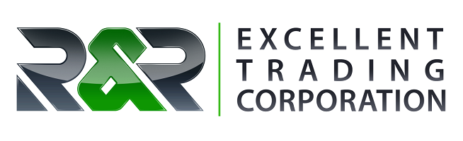 R&R Excellent Trading Corporation